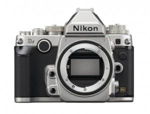 nikon-df-silber_front