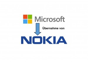 Microsoft_Nokia_uebernahme