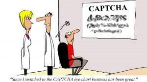 Captcha-Comic2