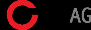 BSAG Logo
