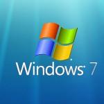 Windows 7 von Microsoft