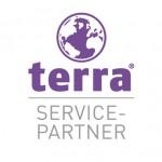 TERRA_SERVICE_PARTNER
