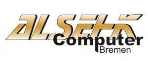 AlSeHK Logo