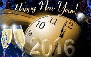new-year-2016-live-wallpaper-477246-h900